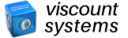 Viscount Systems logo