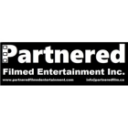 Partnered Filmed Entertainment