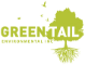 Green Tail Environmental logo