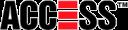 ACCESS Records logo