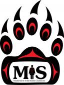 Mustimuhw Solutions logo