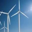 Syntronix Energy Systems logo