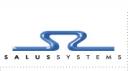 Salus Systems logo