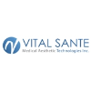 Vital Sante logo