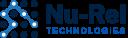 Nu-Rel logo