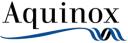 Aquinox logo
