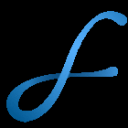 Logiforms Software