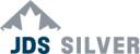 JDS Silver