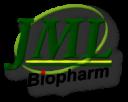 JML Biopharm logo
