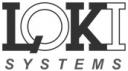 Loki Systems logo