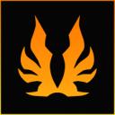 Phoenix Labs logo