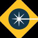 Carmanah logo