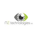 NZTech logo