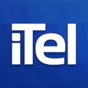 iTel Networks logo