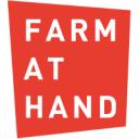 Farm At Hand logo