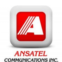 Ansatel