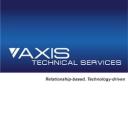 Axis Technical Services logo