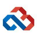 AppBridge logo