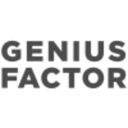 Genius Factor Games