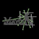 Maven Technologies logo