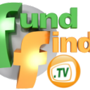 fundfindr