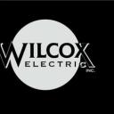 Wilcox Electric logo