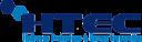 Hydrogen Technology & Energy logo