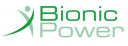 Bionic Power logo