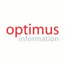 Optimus Information logo