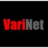 VariNet Technologies logo