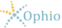 Ophio Software logo