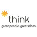 Think Communicatons logo