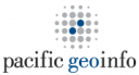 Pacific GeoInfo