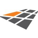Westgrid logo