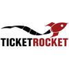 Ticket Rocket logo