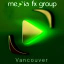 Media FX Group logo