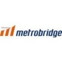 Metrobridge Networks logo