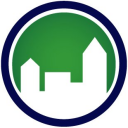 iCompass Technologies logo
