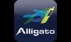 Alligato Mobile