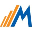 Mountain Interactive logo