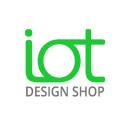 IoT Design Shop
