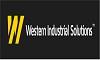 Western Industrial Solutions