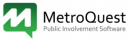 Metroquest Software logo