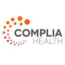 Complia Health logo