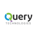 Query Technologies logo