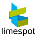 Limespot Solutions logo