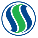 SustaiNet logo