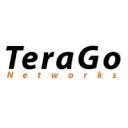 TeraGo Networks logo