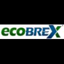 ECOBREX