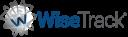 WiseTrack logo